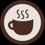 espressologo